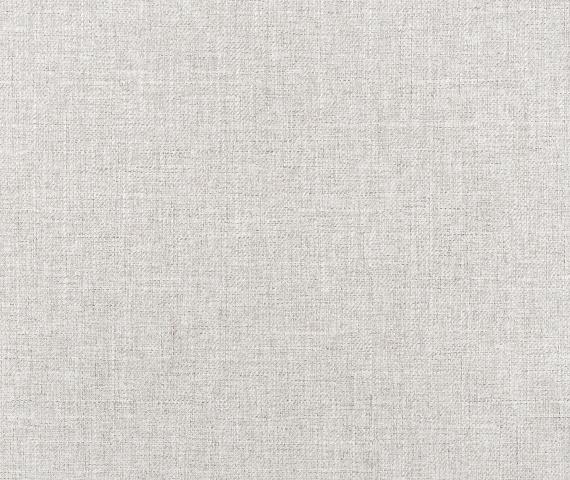 Мебельная ткань рогожка Tesla 03