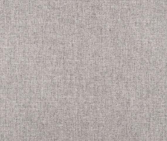 Мебельная ткань рогожка Tesla 05