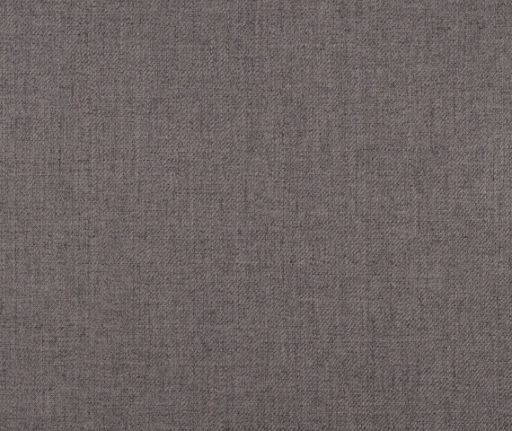 Мебельная ткань рогожка Tesla 06