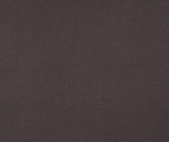 Мебельная ткань рогожка Tesla 07