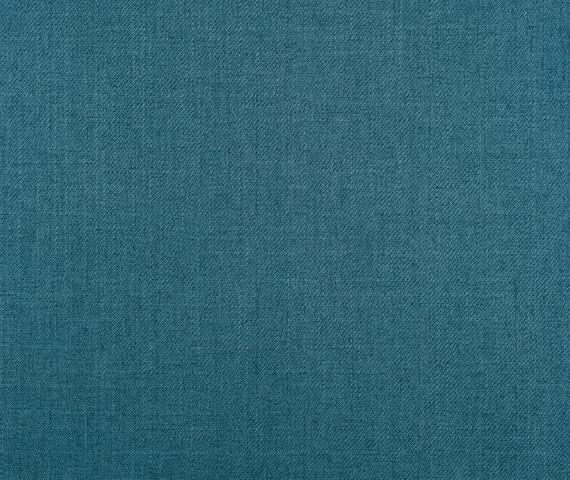 Мебельная ткань рогожка Tesla 09