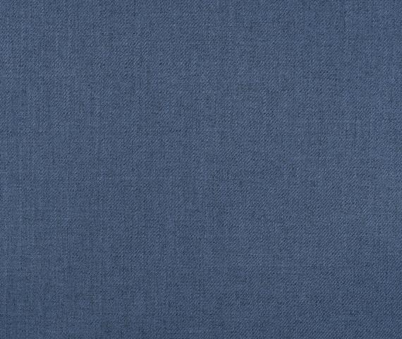 Мебельная ткань рогожка Tesla 10
