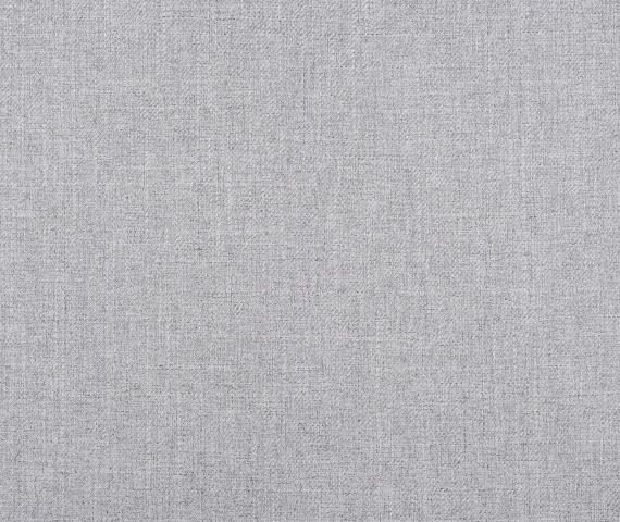 Мебельная ткань рогожка Tesla 13