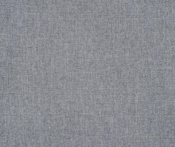Мебельная ткань рогожка Tesla 14