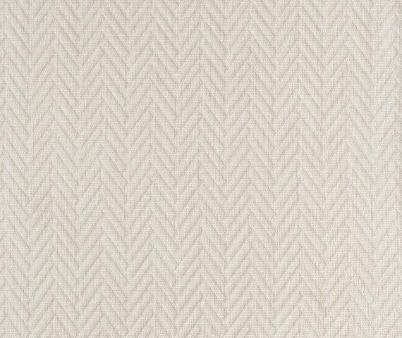 Мебельная ткань рогожка Torino 01