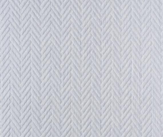 Мебельная ткань рогожка Torino 02