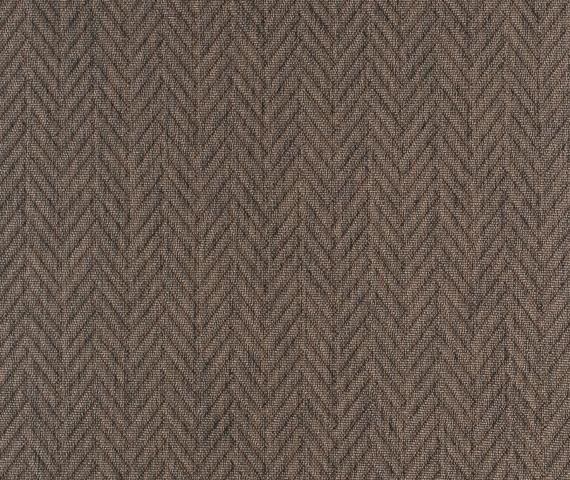 Мебельная ткань рогожка Torino 03