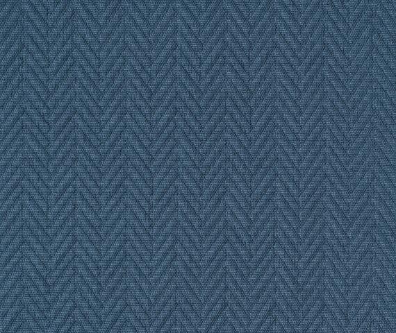 Мебельная ткань рогожка Torino 04