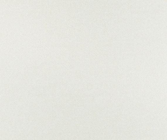 Мебельная ткань Sherlock 01