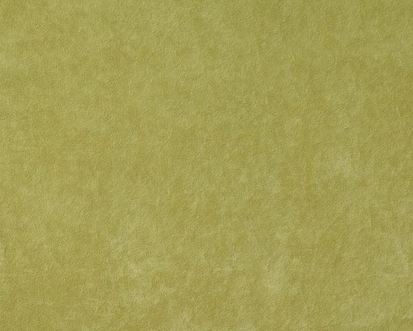 Обивочная мебельная ткань Genezis APPLE