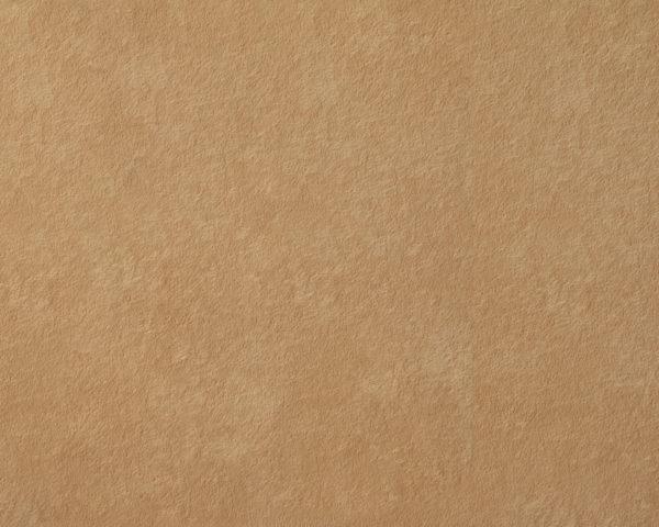 Обивочная мебельная ткань Genezis CARAMEL