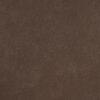 Обивочная мебельная ткань Genezis CHOCOLATE