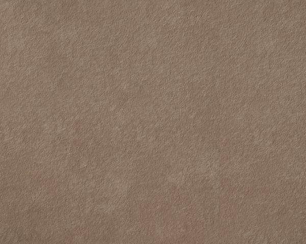 Обивочная мебельная ткань Genezis COCOA