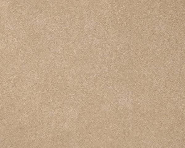 Обивочная мебельная ткань Genezis CREAM