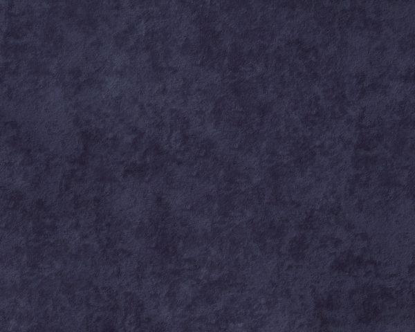 Обивочная мебельная ткань Genezis DENIM