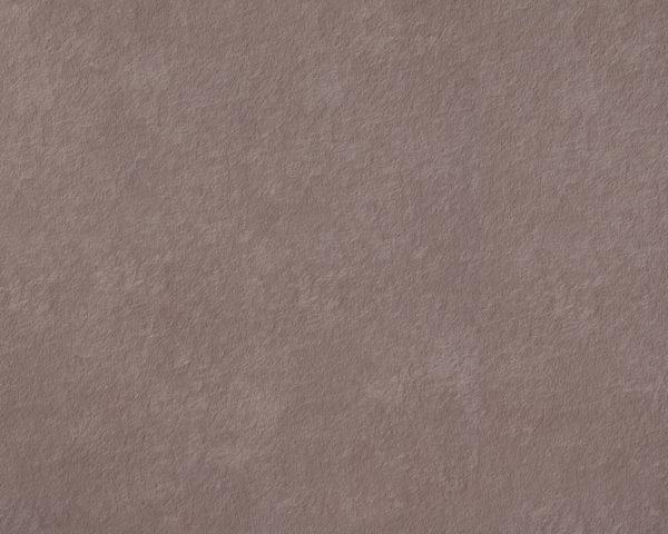 Обивочная мебельная ткань Genezis DESERT