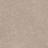 Обивочная мебельная ткань Genezis DOVE