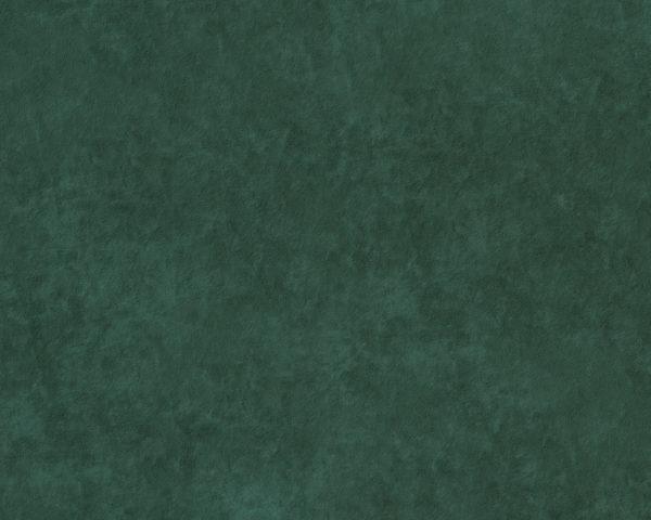 Обивочная мебельная ткань Genezis EMERALD