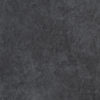 Обивочная мебельная ткань Genezis GRAFIT