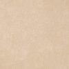 Обивочная мебельная ткань Genezis IVORY