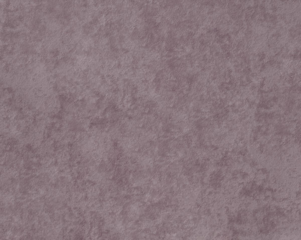 Обивочная мебельная ткань Genezis LILAC