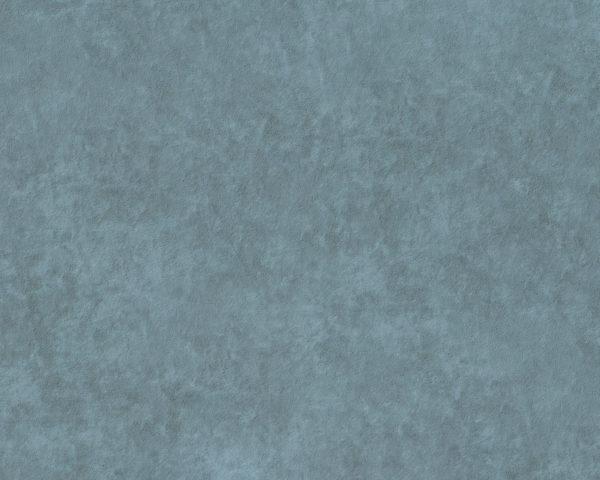 Обивочная мебельная ткань Genezis MINT