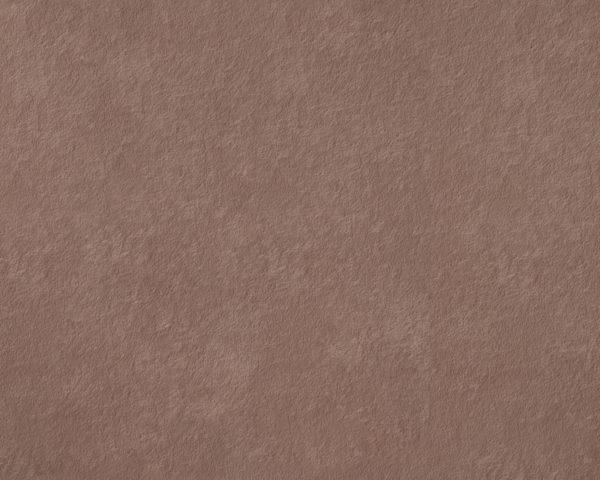 Обивочная мебельная ткань Genezis MOCCA