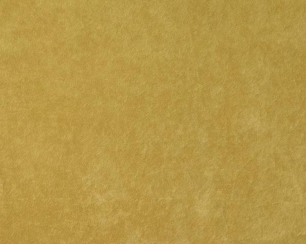 Обивочная мебельная ткань Genezis MUSTARD