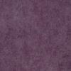 Обивочная мебельная ткань Genezis PLUM