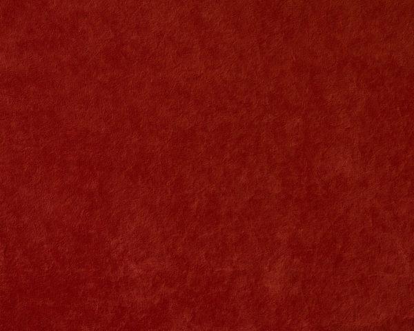 Обивочная мебельная ткань Genezis RED