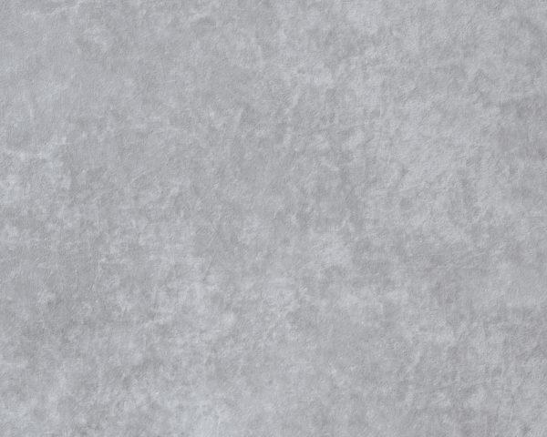 Обивочная мебельная ткань Genezis STEEL