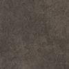 Обивочная мебельная ткань Genezis STONE