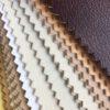 Обивочная мебельная ткань экокожа Art Vision