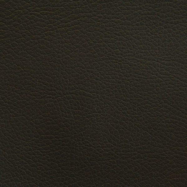 Обивочная мебельная ткань экокожа Art-Vision 101
