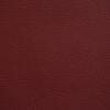 Обивочная мебельная ткань экокожа Art-Vision 102