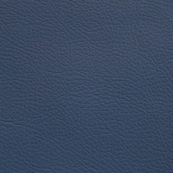 Обивочная мебельная ткань экокожа Art-Vision 103