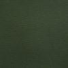 Обивочная мебельная ткань экокожа Art-Vision 104