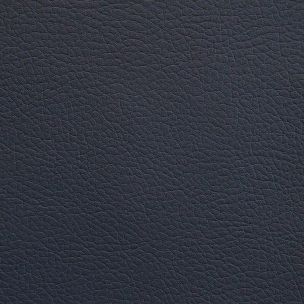 Обивочная мебельная ткань экокожа Art-Vision 106