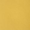 Обивочная мебельная ткань экокожа Art-Vision 110