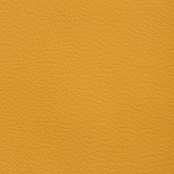 Обивочная мебельная ткань экокожа Art-Vision 111