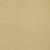 Обивочная мебельная ткань экокожа Art-Vision 112