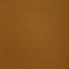 Обивочная мебельная ткань экокожа Art-Vision 113
