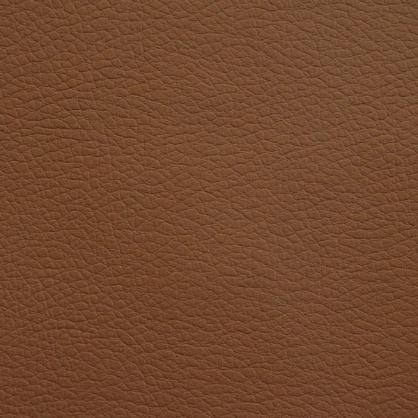 Обивочная мебельная ткань экокожа Art-Vision 114