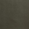 Обивочная мебельная ткань экокожа Art-Vision 115