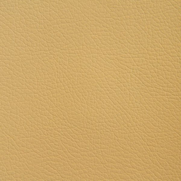 Обивочная мебельная ткань экокожа Art-Vision 116