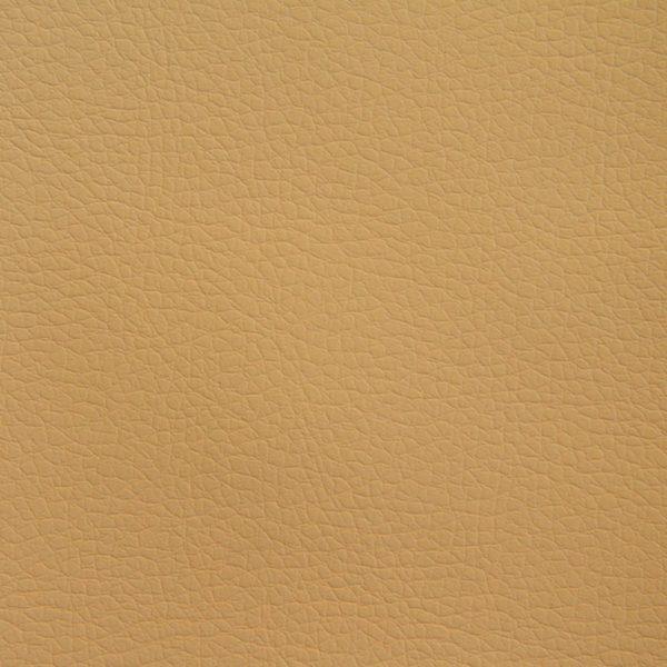 Обивочная мебельная ткань экокожа Art-Vision 117