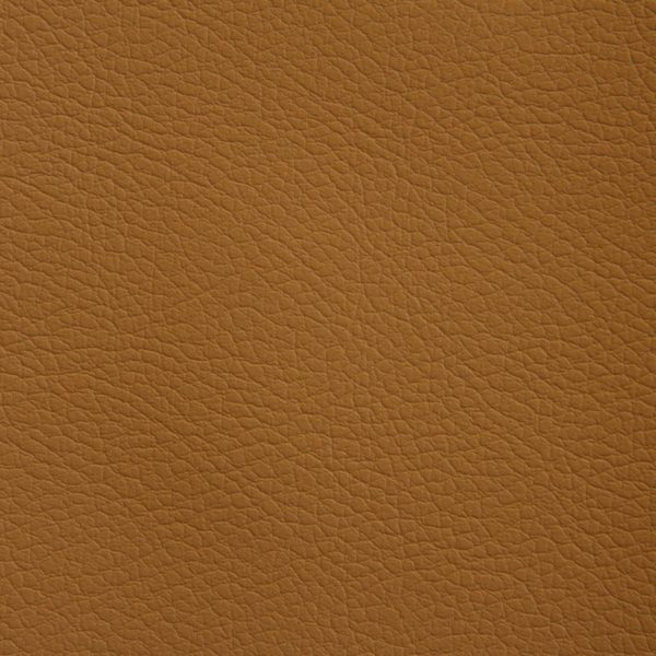 Обивочная мебельная ткань экокожа Art-Vision 120