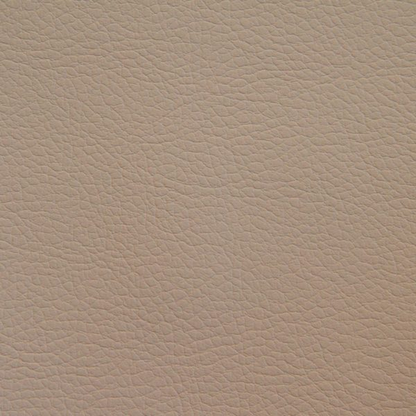 Обивочная мебельная ткань экокожа Art-Vision 121