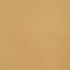 Обивочная мебельная ткань экокожа Art-Vision 123