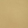 Обивочная мебельная ткань экокожа Art-Vision 124